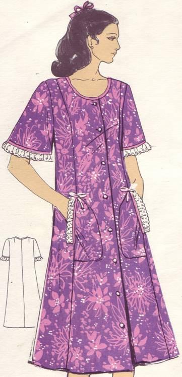 платья модные 2011осень