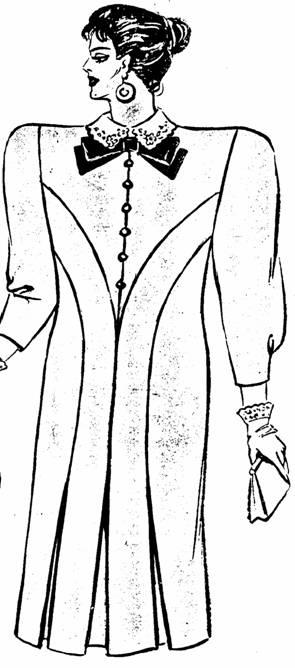 Самые красивые узоры при вязании на спицах