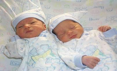 пошив гарнитура для новорожденного